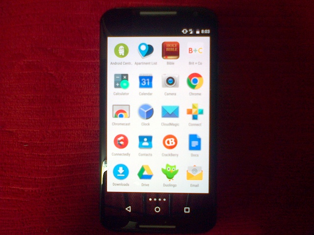 Moto X 2014 Pure Ed. 32GB - open box (NYC/NYS ONLY)-img-20141207-00045.jpg
