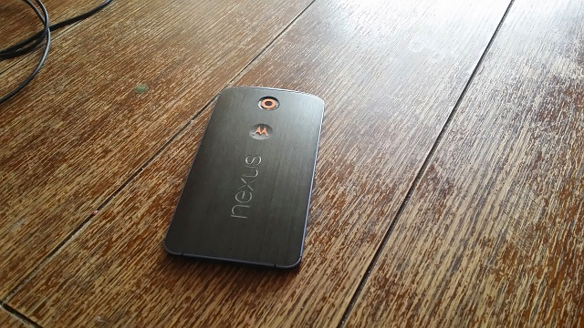 Unlocked Nexus 6 32GB Midnight Blue Plus Optional Accessories-20150209_101853.jpg