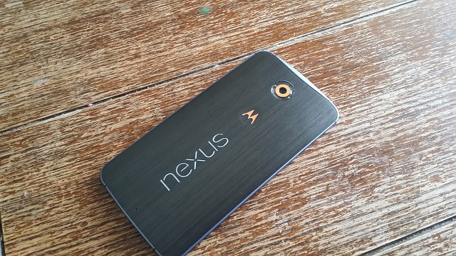 Unlocked Nexus 6 32GB Midnight Blue Plus Optional Accessories-20150209_101903.jpg