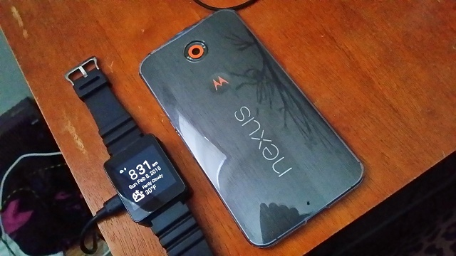 Unlocked Nexus 6 32GB Midnight Blue Plus Optional Accessories-image_2.jpg