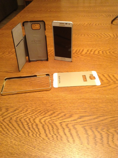 WTS: Used Galaxy Alpha (AT&T) with Cases- 0-imageuploadedbytapatalk1424061496.532897.jpg