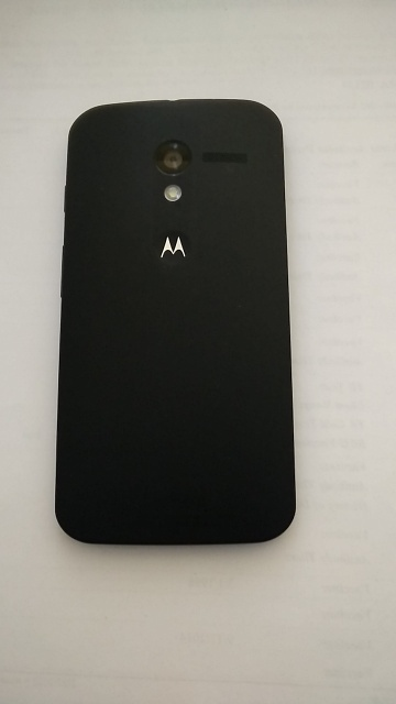 Moto X 2013 Unlocked - Lollipop with Factory Warranty - case, box, and unused accessories-2015-03-19-08.08.27.jpg