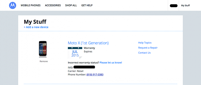 Moto X 2013 Unlocked - Lollipop with Factory Warranty - case, box, and unused accessories-screen-shot-2015-03-19-8.29.53-am-copy.png