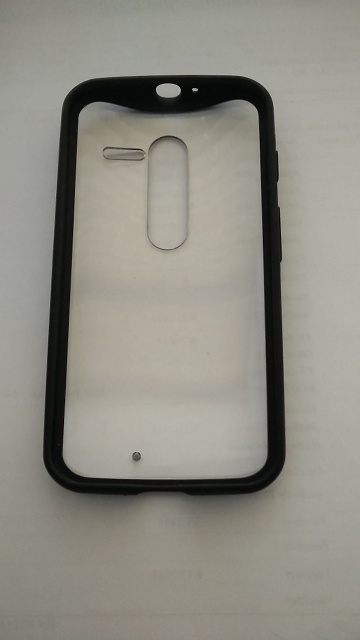 Moto X 2013 Unlocked - Lollipop with Factory Warranty - case, box, and unused accessories-2015-03-19-08.08.54.jpg