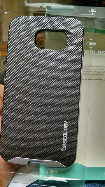 WTS: Caseology Envoy case for Samsung Galaxy S6-image.jpg