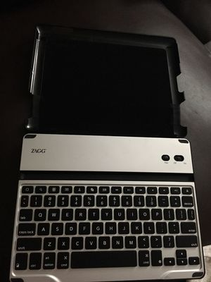 WTS Apple iPad 4 16gb wifi + VZW 4g with Extras-_57_4.jpg