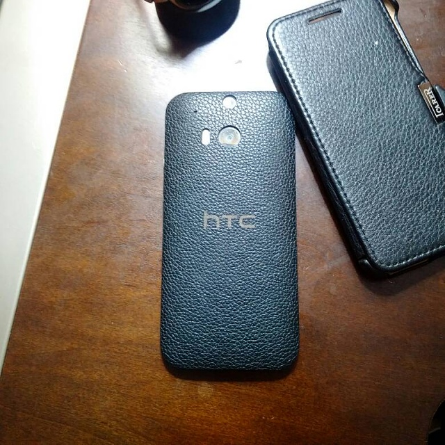 WTT Factory unlocked HTC one M8 and Moto 360 for Tmobile Android Flagship-859c13993e67cd10653a4949dc7b1562.jpg