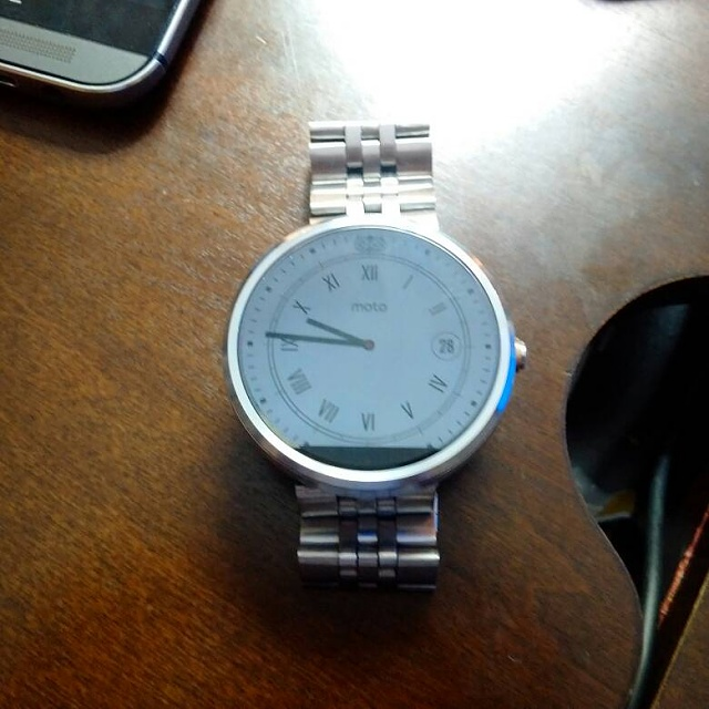 WTT Factory unlocked HTC one M8 and Moto 360 for Tmobile Android Flagship-ab274e8ce41378c45baa0138ed9cfdfd.jpg