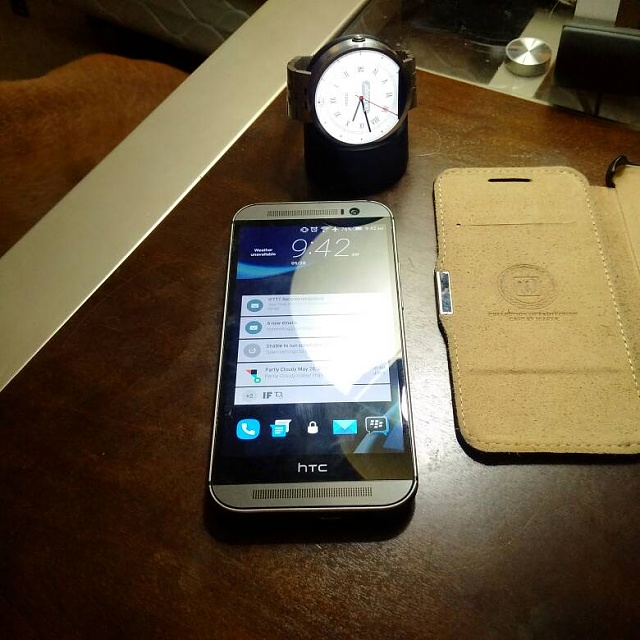 WTT Factory unlocked HTC one M8 and Moto 360 for Tmobile Android Flagship-b85d9946cb536496db3d96b18d1e44e4.jpg