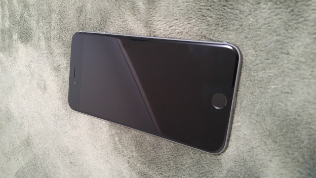Unlocked 64GB iPhone 6 Plus Space Gray - Galaxy S6 wanted-20150529_214117.jpg