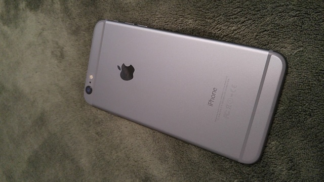 Unlocked 64GB iPhone 6 Plus Space Gray - Galaxy S6 wanted-20150529_214125.jpg