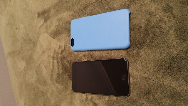 Unlocked 64GB iPhone 6 Plus Space Gray - Galaxy S6 wanted-20150529_214415.jpg