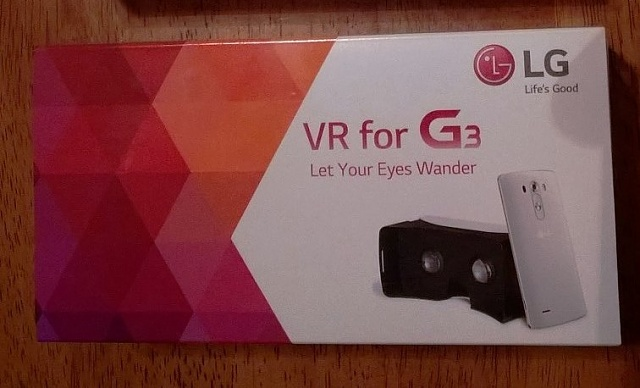 ***NEW*** LG G3 VR Glasses - Three units available for sale.-wp_20150601_006-lg-g3-vr.jpg