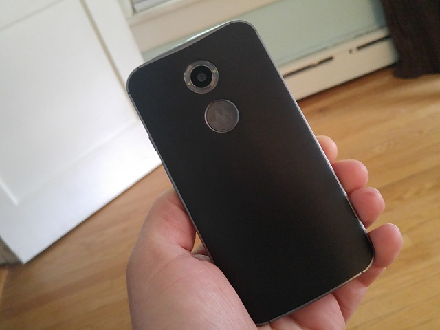 32GB Moto X (2014) with black leather back-20150603_105350.jpg
