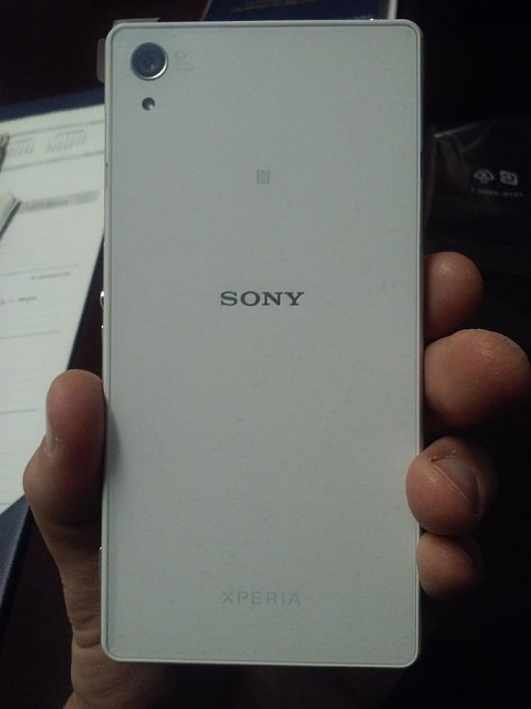 Brand New LTE Sony Xperia Z2 D6503 Factory Unlocked + New Incipio Case!-phymnqck_big.jpg