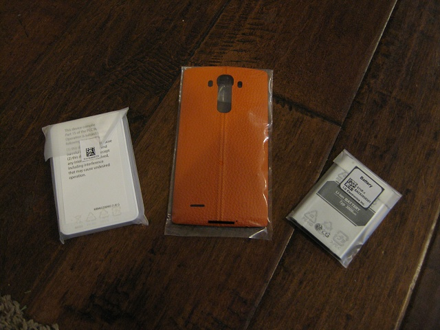 WTS: LG G4 leather back, battery and cradle.-img_0003.jpg