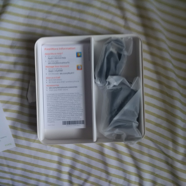HTC M9 AT&T - Brand New, Accessories sealed.-img_20150724_140436.jpg
