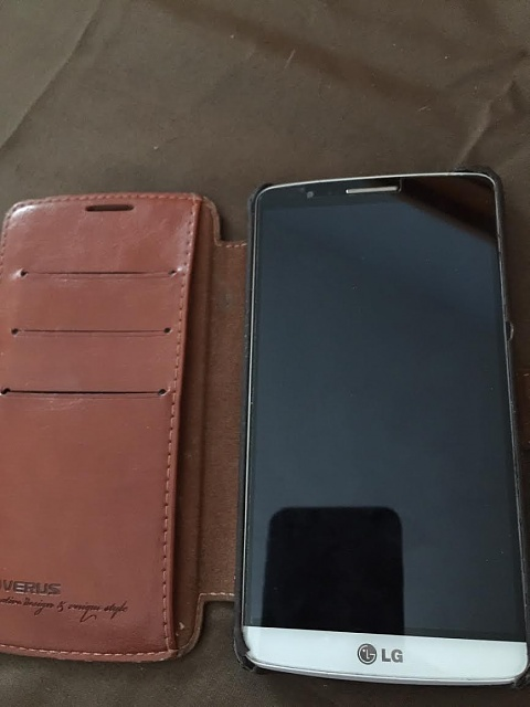32gb At&t Lg G3 (White) with Verus leather case - 0 shipped or open to trade offers-g34.jpg