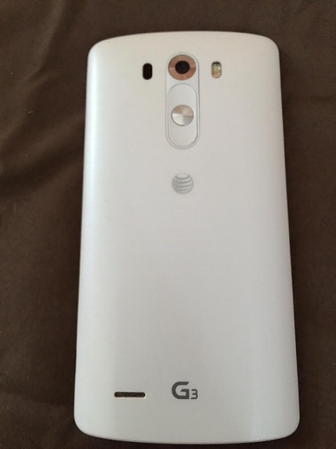 32gb At&t Lg G3 (White) with Verus leather case - 0 shipped or open to trade offers-g33.jpg