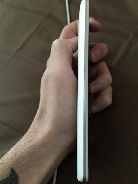 32gb At&t Lg G3 (White) with Verus leather case - 0 shipped or open to trade offers-g32.jpg