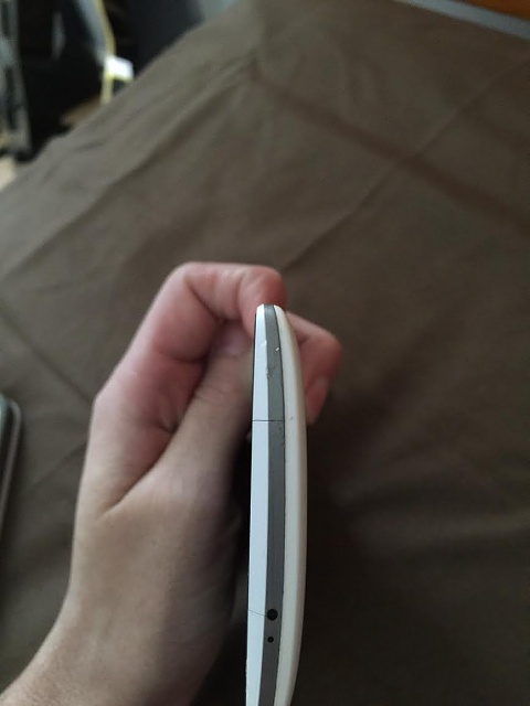 32gb At&t Lg G3 (White) with Verus leather case - 0 shipped or open to trade offers-g35.jpg