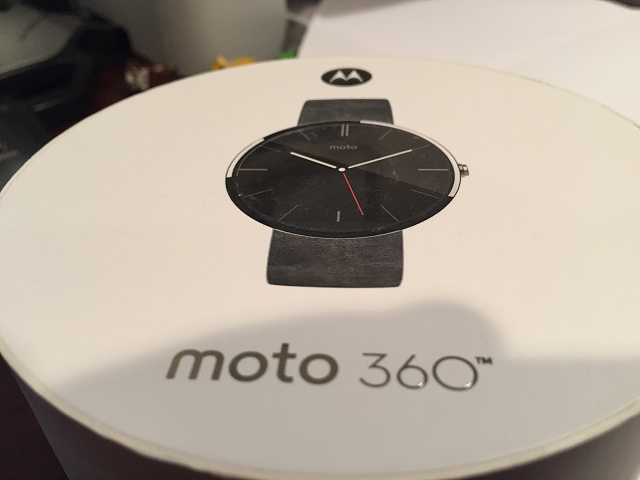 Very Good Siver Moto 360 with silver Moto steel band-img_0530.jpg