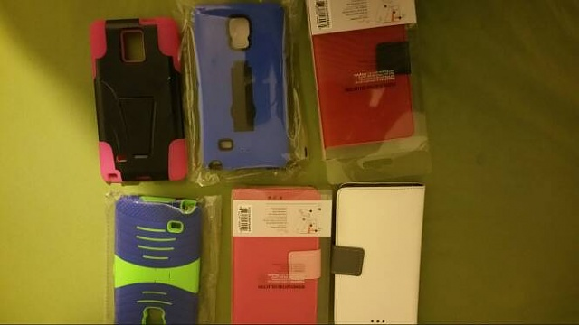 free note 4 cases-20150905_011451.jpg