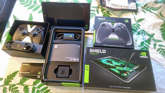 Like new Nvidia Shield tablet w/Shield controller and cover-img_20150910_090957.jpg