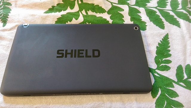 Like new Nvidia Shield tablet w/Shield controller and cover-img_20150910_091240.jpg