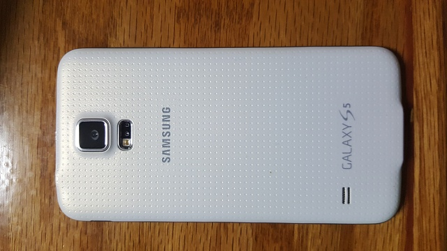 samsung galaxy s5 white used. used sprint samsung galaxy s5 white 16 gb-20150916_192857-1-.jpg android central forums