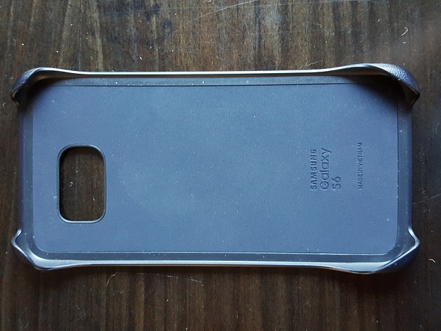 Galaxy S6 Protective Cover-20150901_073550.jpg