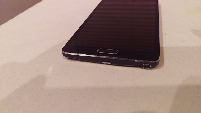 Sprint NOTE 4 with accesories 4 sale-imag0010.jpg