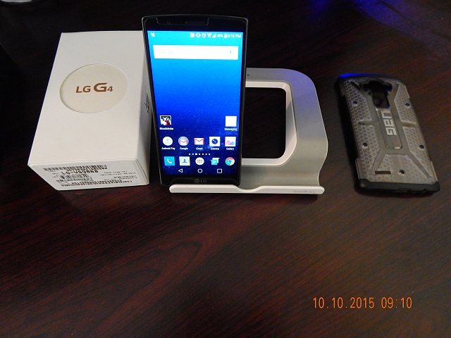 LG G4 with quite a few extras!-dscn0762.jpg