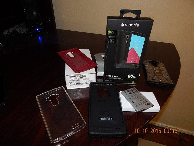 LG G4 with quite a few extras!-dscn0779.jpg