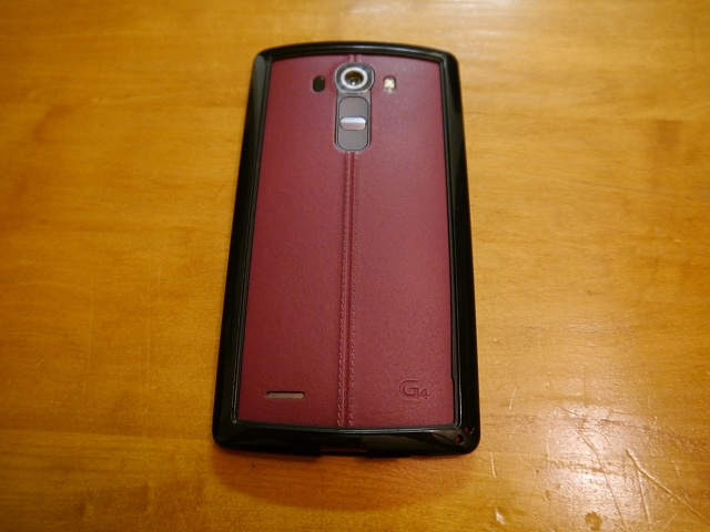 [AT&T] LG G4 - Crazy amount of extras (leather backs, cases, extended battery)-p1000065.jpg