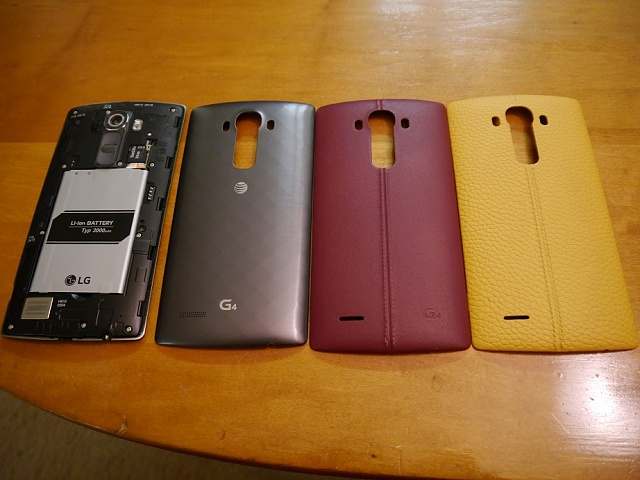 [AT&T] LG G4 - Crazy amount of extras (leather backs, cases, extended battery)-p1000075.jpg
