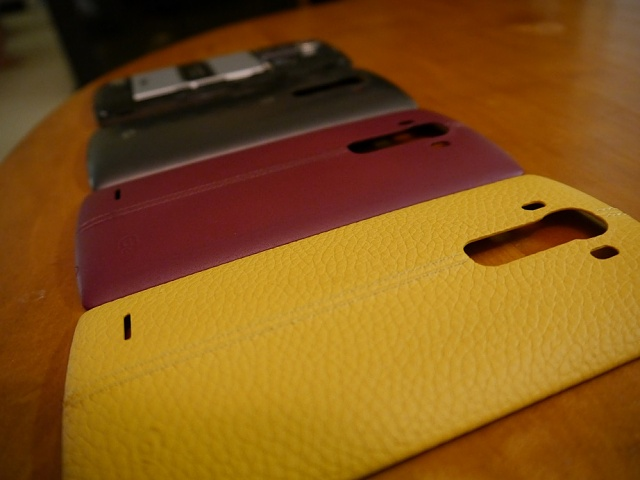 [AT&T] LG G4 - Crazy amount of extras (leather backs, cases, extended battery)-p1000076.jpg