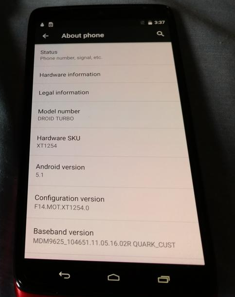 VZW Droid Turbo 32gb RED w/ box and turbo charger-screen-shot-2015-11-09-3.56.51-pm.png