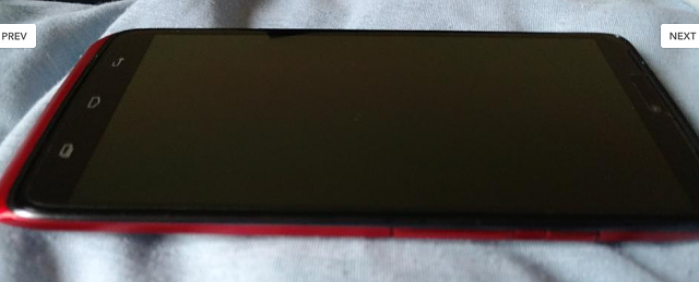 VZW Droid Turbo 32gb RED w/ box and turbo charger-screen-shot-2015-11-09-3.56.34-pm.png