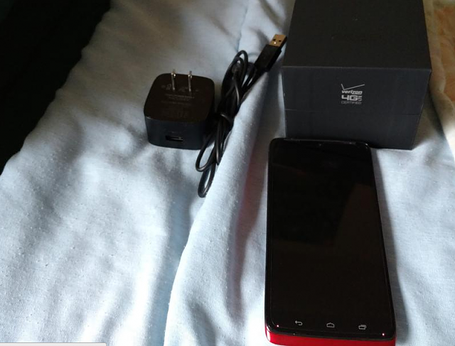 VZW Droid Turbo 32gb RED w/ box and turbo charger-screen-shot-2015-11-09-3.56.22-pm.png