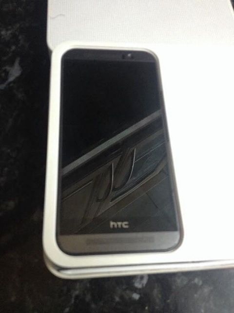 WTS - Unlocked - HTC One M9-_86.jpg
