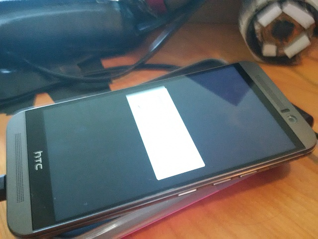 WTS - Unlocked - HTC One M9-img_20150508_163904.jpg