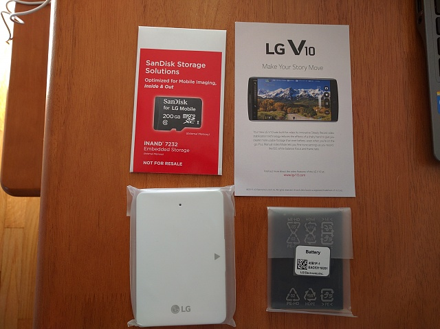 LG V10 Promo - 200GB Micro SD card / Battery & Charger-img_20151204_111414-1-.jpg