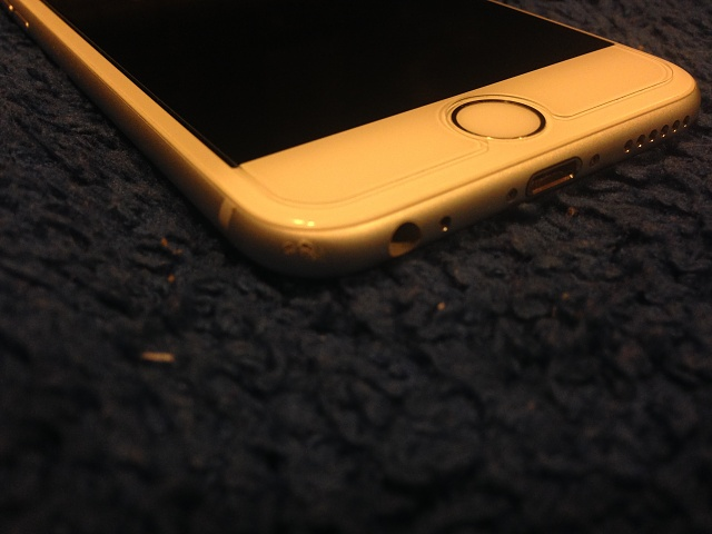 T-Mobile Apple  Silver / White iPhone 6s 64GB-img_0669.jpg