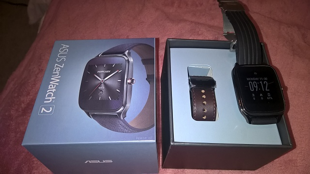 Really, Really, Really Awesome ASUS Zenwatch 2 w/ extras-wp_20151130_21_11_14_rich_li.jpg