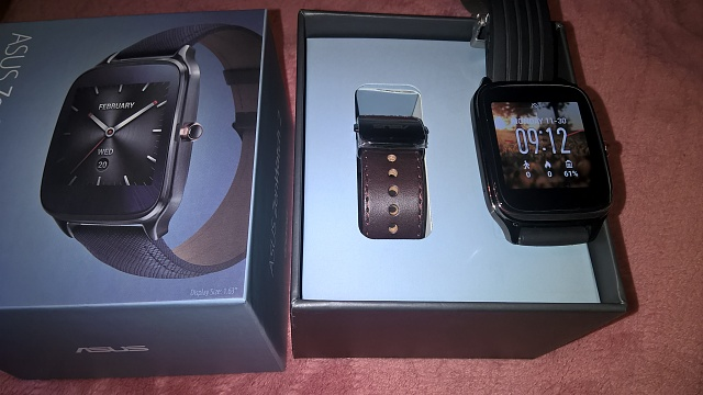 Really, Really, Really Awesome ASUS Zenwatch 2 w/ extras-wp_20151130_21_11_22_rich_li.jpg