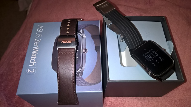 Really, Really, Really Awesome ASUS Zenwatch 2 w/ extras-wp_20151130_21_11_47_rich_li.jpg