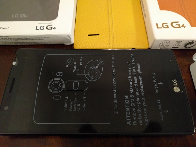 Refurbished lg g4 from verizon with extras!-lgg4close.jpg