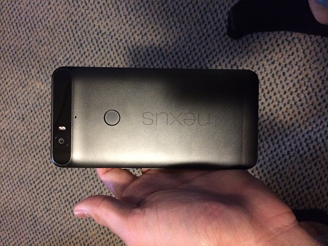 Graphite Black 64GB Nexus 6P-image3.jpg