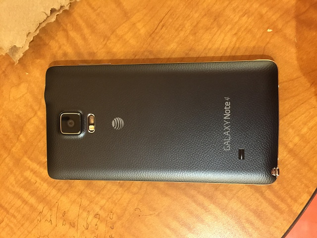 Samsung Galaxy Note 4 with Accessories (Unlocked)-img_0040.jpg